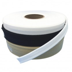 WBC Brand Double Face Knit Loop Tape