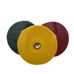 Sew Quality Grosgrain Ribbon