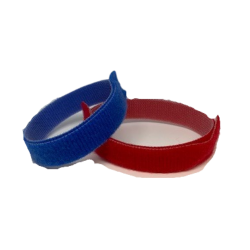 VELCRO<sup>®</sup>  Brand ONE-WRAP<sup>®</sup> Self-Gripping Tape Fasteners - Sold in 6 Pack