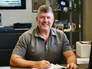 NJ Provider of Fastening Solutions Leads the Way in Unique Niche Market