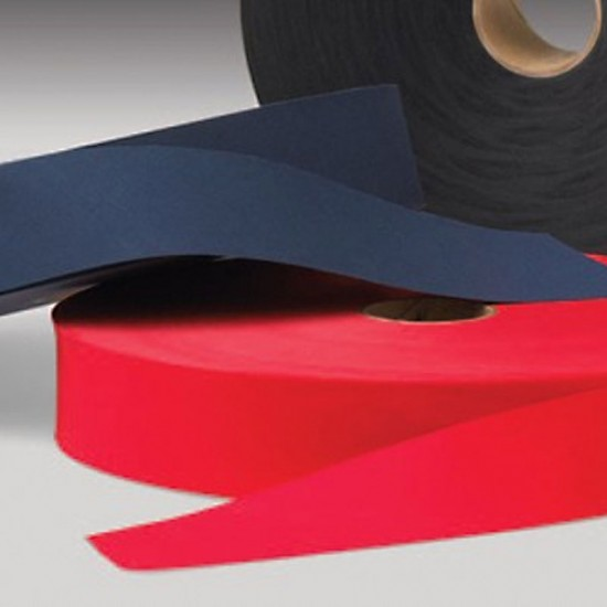 Polyester Cotton Cloth Bias Binding