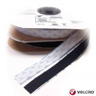 VELCRO<sup>®</sup> Brand Hook 88 and Loop 1000 with 0115 PSA