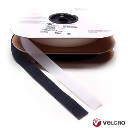 VELCRO<sup>®</sup>  Brand Hook 88 and Loop 1000 Sew Quality