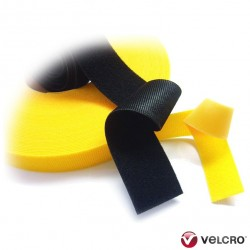 VELCRO<sup>®</sup>  Brand ONE-WRAP<sup>®</sup> Self-Gripping Tape Fasteners