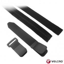 VELCRO<sup>®</sup>  Brand Rapid-Strap<sup>®</sup> Kits