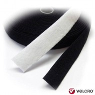 VELCRO<sup>®</sup> Brand VELSTRETCH<sup>®</sup> Stretch Loop
