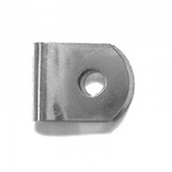 Clamp with 5mm Hole