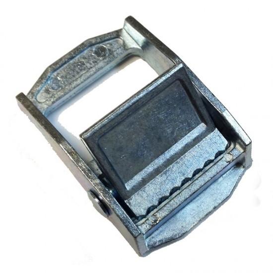 CB06-251ZP (1