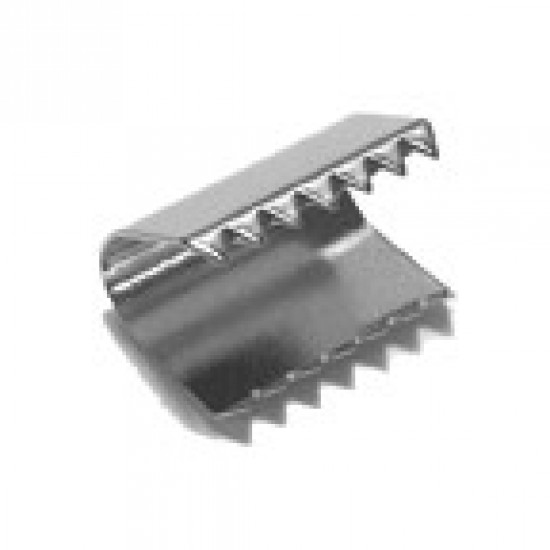 CL303-10NP - (5/8