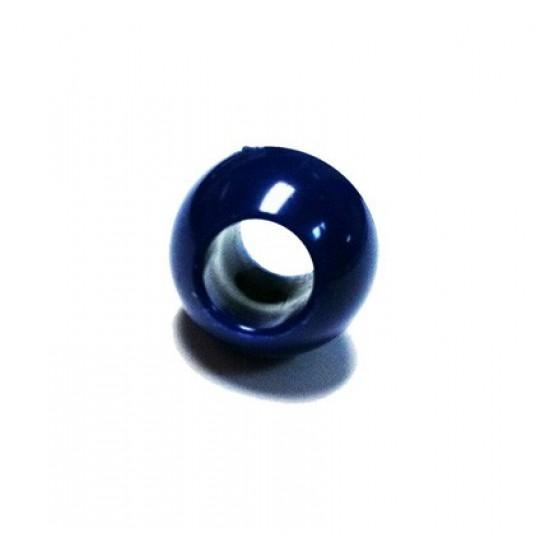 PLP125A-7MMRB (7mm Hole)