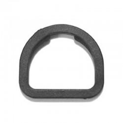 Square D Ring - Multiple Sizes