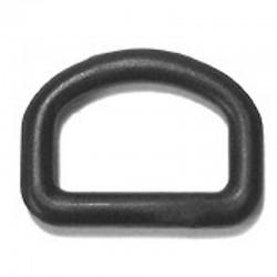 Acetal D-Ring - Multiple Sizes