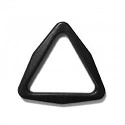 Tri-Ring, Black