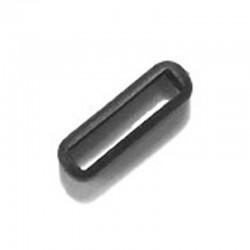 Pet Collar Loop-Softer Plastic Polyetherine - (PL-1093S)