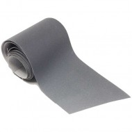 8001 Economy Silver Reflective Tape