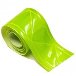 PVC Micro Prism High Gloss Tape