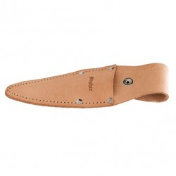 Leather Sheath - Medium