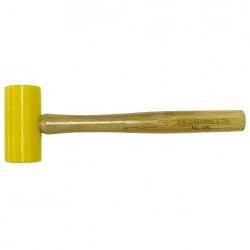 Poly Mallet