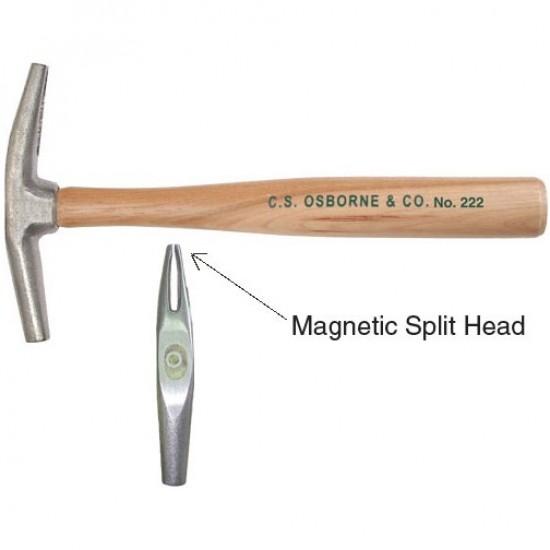 Popular Magnetic Tack Hammer
