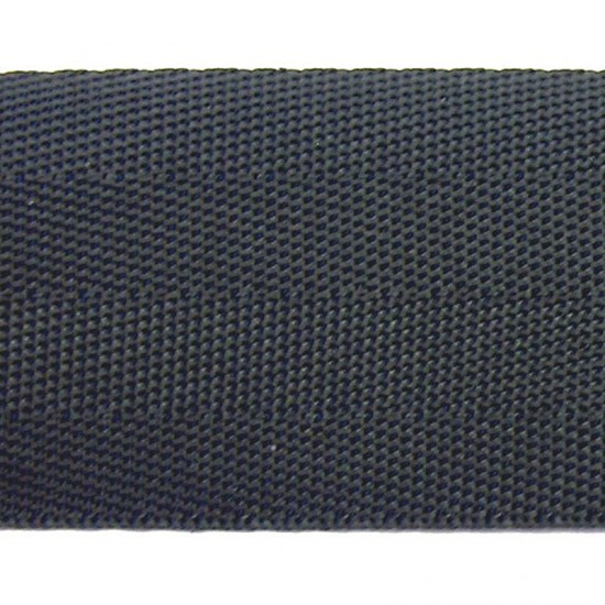 1243ZN 4-Panel Nylon Webbing