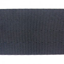 2101NP Polyester 4-Panel Webbing