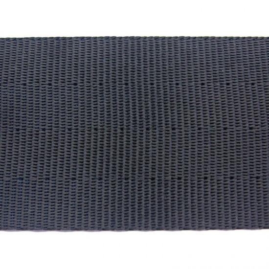 2101NP Polyester 4-Panel Webbing