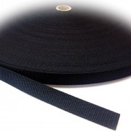 Heavyweight Polypropylene Webbing